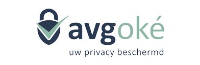 Fysiotherapie Rossum Privacy Policy
