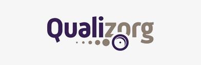 Fysiotherapie Rossum - Logo Qualizorg